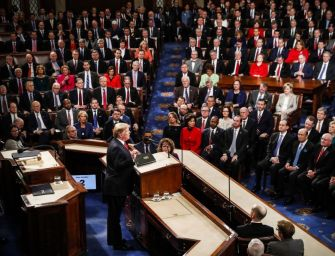 Trump's SOTU Address Had Its Moments, but Americans Still Need Answers
