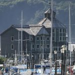 Seward / Whittier Denali Vacation