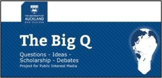 Big Q2