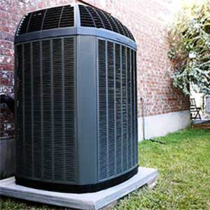 Air Conditioning - Annual Maintenance