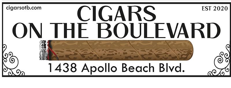 Apollo Beach Cigars
