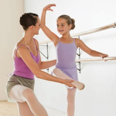 Knightsbridge ballet Private 1 0n 1 ballet lessons available