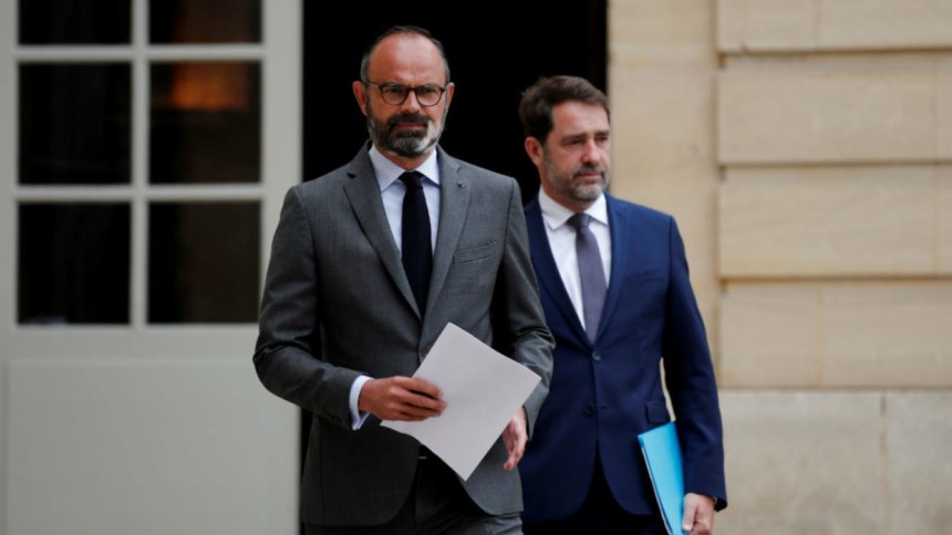 France to hold final round of local elections on June 28 after Covid-19 delay