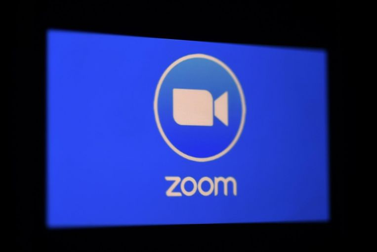 Zoom plans to roll out strong encryption for paying customers
