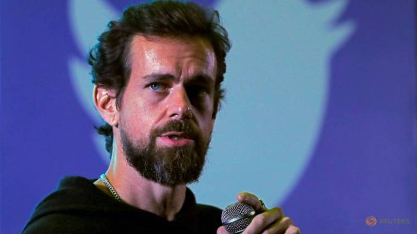 Facebook, Twitter CEOs will testify before US Senate committee on Oct 28