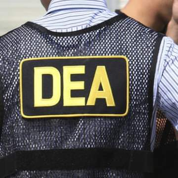 Mexico: new security law strips diplomatic immunity from DEA agents
