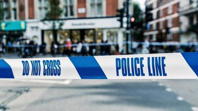 Man arrested on suspicion of rape in Forest Hill
