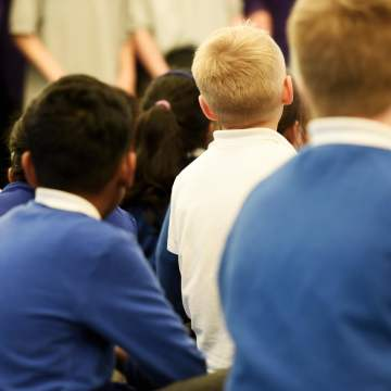 School leaders and councils demand clarity on primary closures