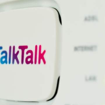 TalkTalk customers hit out at 'outrageous' broadband price rise