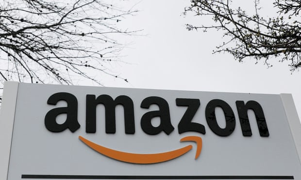 Amazon wins appeal over €250m EU tax bill