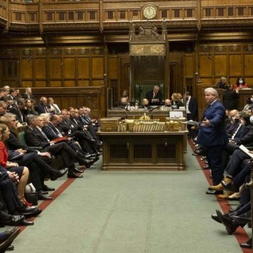 Wales' MPs could be cut by eight as major changes published