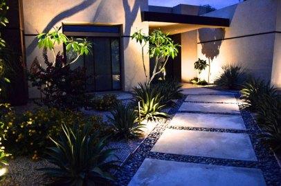 palm_springs_lighting_design_0084