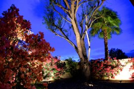 palm_springs_lighting_design_0459