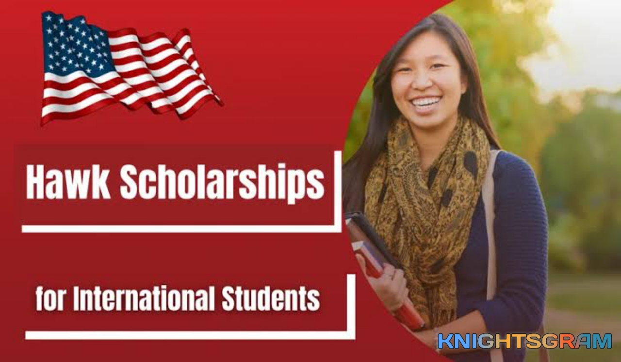 Hawk Scholarships at University of Houston-Clear Lake in USA 2022/2023