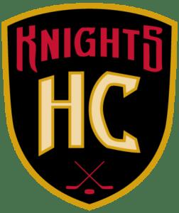KHC_Dark-Jersey_Logo