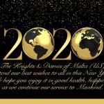 KOM NEW YEAR 2020-1