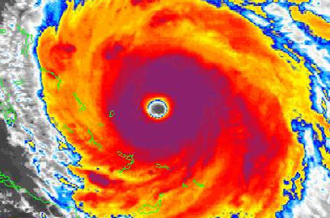 KOM-NEWS-hurricane Only