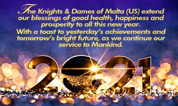 KOM-NEW-YEAR-2021-2