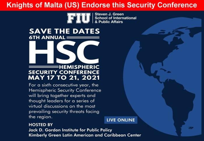 KOM HFC Conference May 17 FB UPLOAD 4
