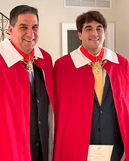 Ernesto & Anthony Cambo Upload 2