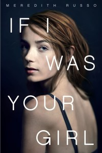 if i was your girl book cover