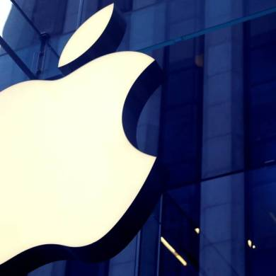 apple antitrust eu