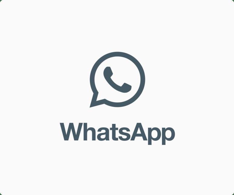 whatsapp beta version