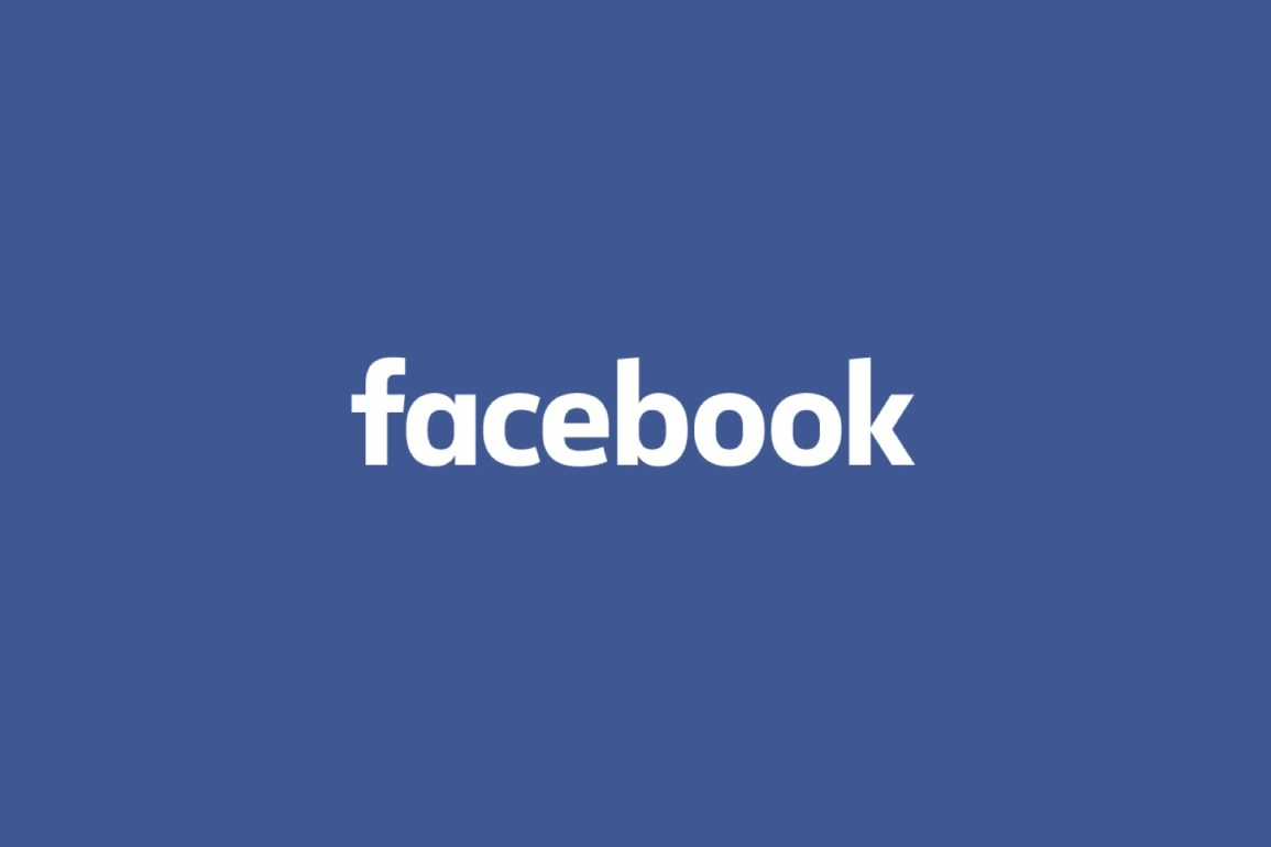 facebook politics feed