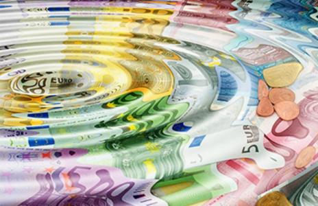OM eist 10 miljoen euro voor belastingontduiking via Curaçao