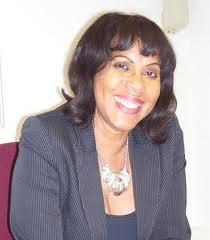 Ombudsman Alba Martijn laat zich inzake kwestie VDC niet door Schotte de les lezen