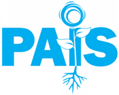 PAIS-Side-Logo
