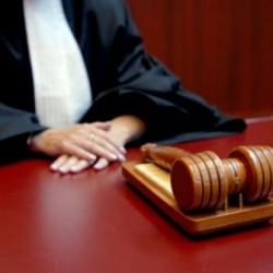 de_rechter