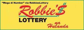 robbys