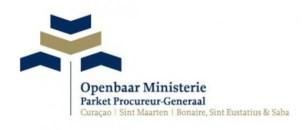Persbericht Openbaar Ministerie