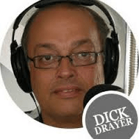 dick drayer