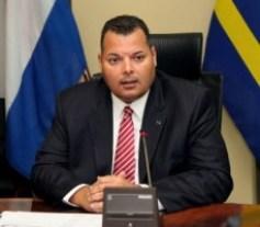 Willemstad - Er moet een einde komen aan de geruchten en speculaties omtrent de Wiels-moord. Zo gaf premier Ivar Asjes (Pueblo Soberano) te kennen tijdens de wekelijkse persbijeenkomst van de ministerraad afgelopen donderdag.