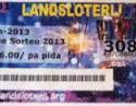 landsloterij-biljet