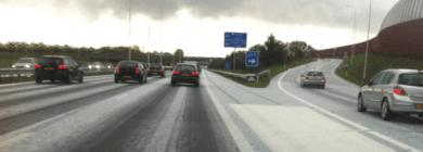 winterse taferelen NL