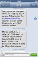 UTS-SMS loterijen-1