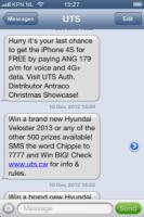 UTS-SMS loterijen-5