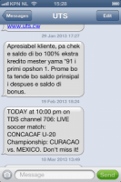 UTS-SMS loterijen-9
