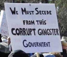 corrupt-government