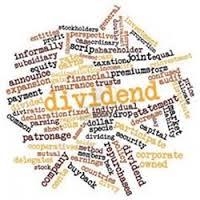 dividendbelasting