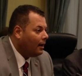 Lucht geklaard in overleg tussen Asjes en Trona: geen sprake van beslaglegging