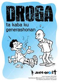 Drugs-Awareness-Poster4