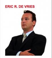Mr. Eric de Vries
