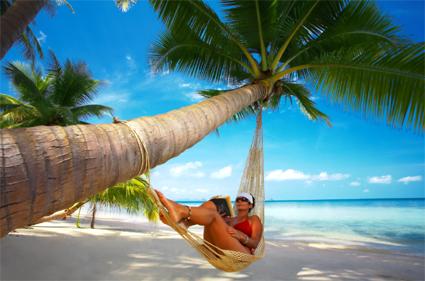 over belasting paradijzen