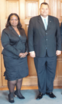 Bouwkundige inspectie Curaçaohuis: geen instortingsgevaar 2 juli 2014