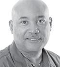 Alvin Daal