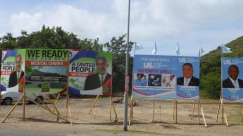 verkiezingen-sint-maarten